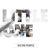 Play & Download Little One by We The People | Napster