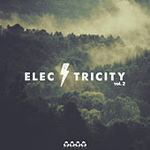 Play & Download Electricity, Vol. 2 by Various Artists | Napster