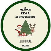 My Little Christmas by Various Artists
