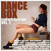 Dance Box, Vol. 2 (Club Hits Selection) by Various Artists