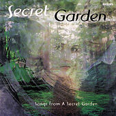 Play & Download Songs From A Secret Garden by Secret Garden | Napster