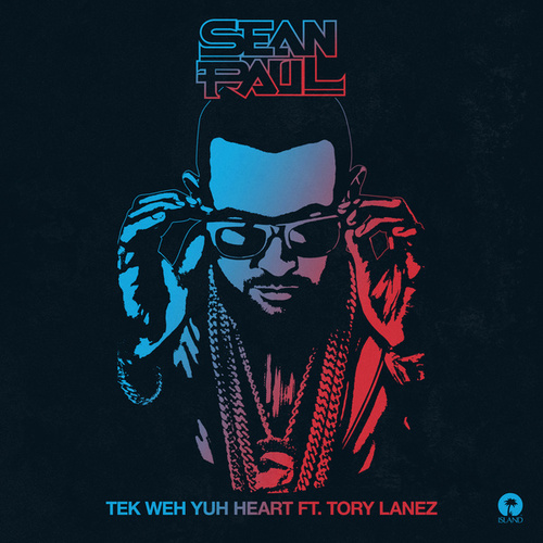 Tek Weh Yuh Heart by Sean Paul