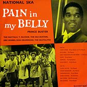 Pain in My Belly by Prince Buster