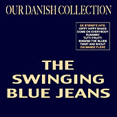 Play & Download Our Danish Collection by Swinging Blue Jeans | Napster