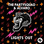Lights Out by The Partysquad