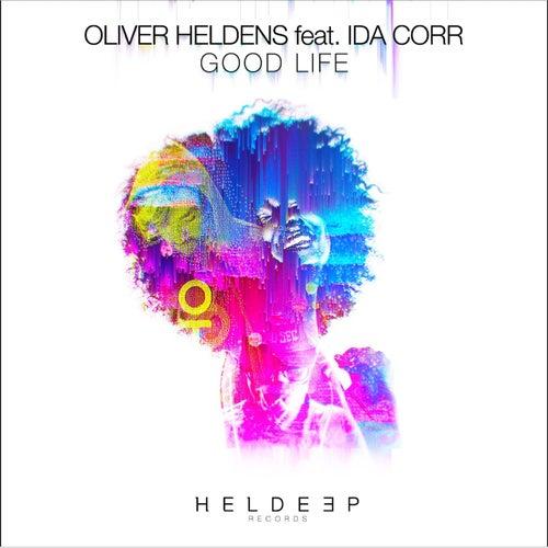 Good Life de Oliver Heldens
