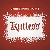Play & Download Christmas Top 5 by Kutless | Napster