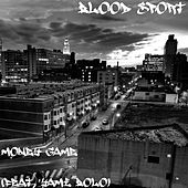 Money Game (feat. Yami Bolo) by Blood Sport