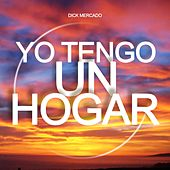 Play & Download Tengo un Hogar by Various Artists | Napster