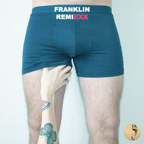 Sexual (Franklin Remix) by NEIKED
