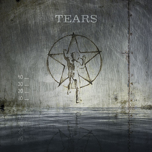 Tears von Alice in Chains