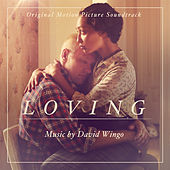 Play & Download Loving (Original Motion Picture Soundtrack) by Various Artists | Napster