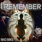 Play & Download I Remember by Mike Banks | Napster