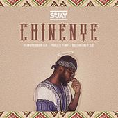 Chinenye by SoJay