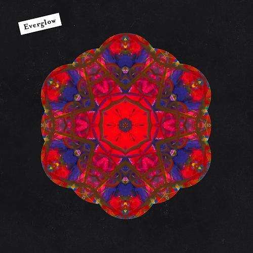 Everglow (Single Version) de Coldplay