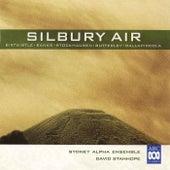 Silbury Air von David Stanhope
