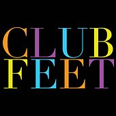 Play & Download Gold On Gold by Clubfeet | Napster