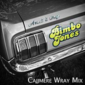 Play & Download And I Try by Bimbo Jones | Napster