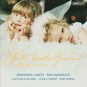 Play & Download CHRISTMAS (Finnish) - MADETOJA, L. / WARTIOVAARA-KALLIONIEMI, L. / SIBELIUS, J. / KUUSISTO, J. / AHMAS, H. (Heikkila) by Various Artists | Napster