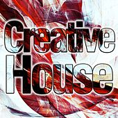 Creative House by Various Artists