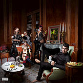 Play & Download Dnce by DNCE | Napster