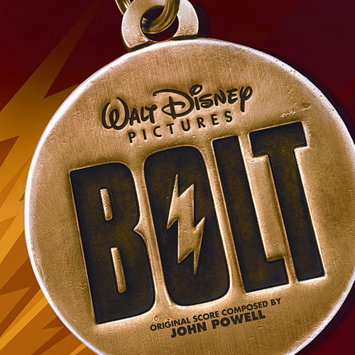 Play & Download Bolt by Various Artists | Napster