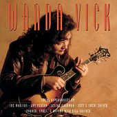 Play & Download Wanda Vick by Wanda Vick | Napster