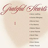 Grateful Hearts by Various Artists