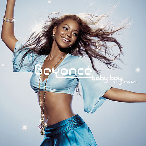 Play & Download Baby Boy by Beyoncé | Napster