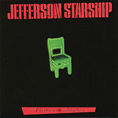 Play & Download Nuclear Furniture by Jefferson Starship | Napster
