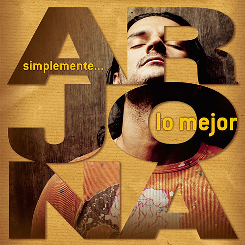 Play & Download Simplemente Lo Mejor by Ricardo Arjona | Napster