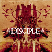 Disciple by Disciple