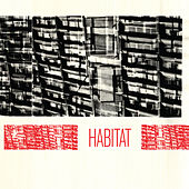 Play & Download Habitat by Various Artists | Napster