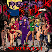 Play & Download The Sexorcist by Necro | Napster