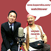 Play & Download Watch Tower by Watchtower (2) | Napster