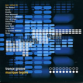 Trance Groove: Musique Legere by Trance Groove