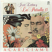 Play & Download Acariciame by Jossie Esteban | Napster