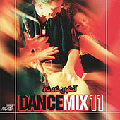 Play & Download Dance Mix 11 by Various Artists | Napster