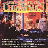 Play & Download The Magic of Christmas by Various Artists | Napster
