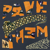 Play & Download Brighten The Corners: Nicene Creedence Edition by Pavement | Napster