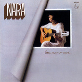 Play & Download Meu Primeiro Amor by Nara Leão | Napster