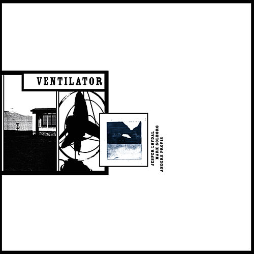 Play & Download Ventilator by Ventilator | Napster