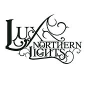 Play & Download Northern Lights by Lux | Napster