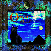 Play & Download The Hidden Step by Ozric Tentacles | Napster