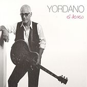 Play & Download El Deseo by Yordano | Napster