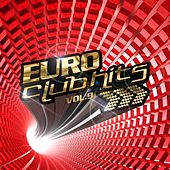 Play & Download Euro Club Hits Vol. 9 by Various Artists | Napster