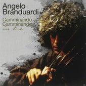 Camminando camminando in tre by Angelo Branduardi
