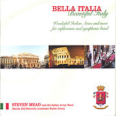 Play & Download Bella Italia (Beautiful Italy) by Steven Mead | Napster