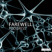 Play & Download Progress by Farewell | Napster