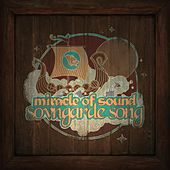 Sovngarde Song 2016 by Miracle Of Sound